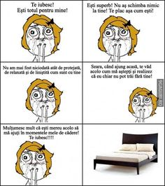 Forever alone girl lol Rage Comics, Funny Comics, Derp Comics, Funny Jokes, Hilarious, Funny Memes About Girls, Alone Girl, Day Work, I Love To Laugh