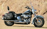 Harley Davidson Classic Wallpaper - Wallpapers For Android
