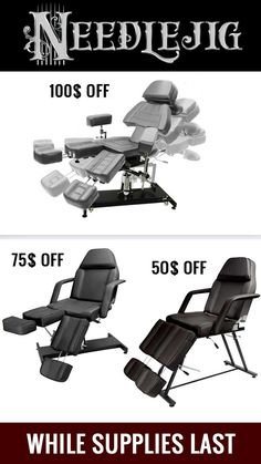 tattooing chairs for sale stainless steel 14 best tattoo shop furniture images in 2019 artist chair beds now you can get discounted prices out while supplies last a 100 off our multi function bed 75