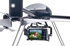 Your own personal Spy Helicopter Energy Density, Rc Batteries, Spy Gadgets, People Around The World, Photo Galleries, Pictures, Drones, Discovery, Arch