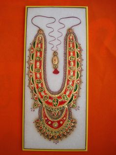 http://www.citynu.com/content/images/thumbs/0003018_traditional-jewellery-painting-49-inches.jpeg