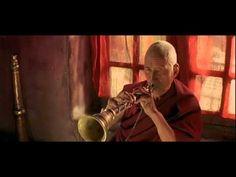 Samsara el discípulo película - YouTube