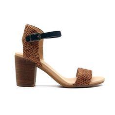Nouveau m/&s Collection Noir Travail Bureau Bottes Femme Petit Talon Chaussures Taille 3 36