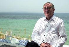 Ο δημοφιλέστερος Ευρωπαίος πολιτικός στην Ελλάδα, δηλώνει ο Γιούνκερ: Σε μια αξιοσημείωτη δήλωση προχώρησε οΖαν Κλοντ Γιούνκερ, καθώς…