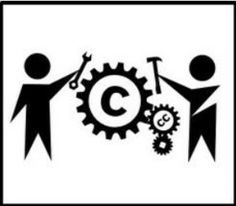 How to fix copyright and make it fair - MacroBusiness (blog)