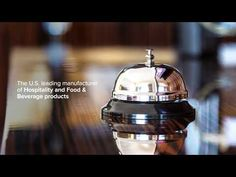 Forbes Industries | Leader in Hospitality and Food & Beverage Solutions Hotel Concierge, Furniture Companies, Kitchen Aid Mixer, Housekeeping, Hospitality, Industrial, Stock Photos, Beverage, Image