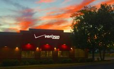 Verizon reportedly purchasing Yahoo for $5 billion