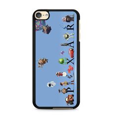 New Release Pixar's Family Ip... on our store check it out here! http://www.comerch.com/products/pixars-family-ipod-touch-6-case-yum8621?utm_campaign=social_autopilot&utm_source=pin&utm_medium=pin