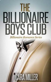 Will Kelsey make it through her tough first year? Or will she be collateral damage, just another victim of the Billionaire Boys Club?