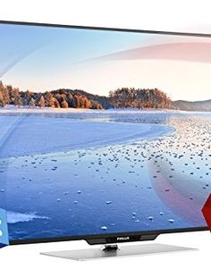 Finlux-48-Inch-1080p-Full-HD-3D-Smart-LED-TV-with-Freeview-HD-0