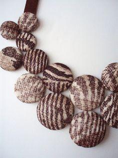 http://gaxxjoyeriatextil.blogspot.com/ GAXX Joyeria Textil