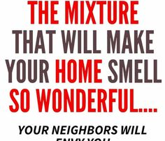 There are not many more pleasant things in life than a house that smells wonderful. A nice scent at home can boost your energy levels and relax your mind, and makes you enjoy home more. However, many people are dealing with unpleasant odors in their home which can really ruin your mood. Unpleasant smells and […]