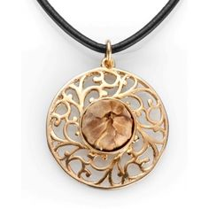 "ROSE OF BETHLEHEM * MIRACULOUS FLOWER  0.8"" Diameter gorgeous master-crafted lace gold-plated sterling silver pendant real Rose of Behthlehem flower.  Guaranteed to bloom over and over again18'' Italian leather necklace with 1''extension chain and spring closure Free gift box with the story of this miraculous flower.  The Rose of Bethlehem is a real flower.  More in: All Covers Shop #roseofbethlehem #miracle #miracolous #lace #goldsilver #allcoversshop"