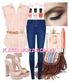#kamzakrasou #sexi #love #jeans #clothes #coat #shoes #fashion #style #outfit #heels #bags #treasure #blouses #dress #beautiful #pretty #pink #gil #woman #womanbeauty #womanpower #love #follow4follow #followforfollov #like4like #likeforlike #picoftheday #amazing #inwag #fbgood #history #howtowearSandáliky na vysokom podpätku - KAMzaKRÁSOU.sk
