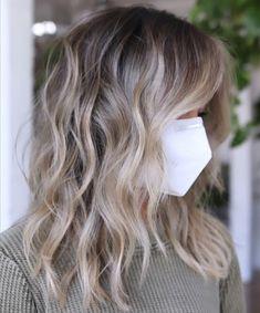 Medium Brunette Hair, Medium Brown Hair, Medium Layered Hair, Medium Long Hair, Medium Hair Cuts, Medium Hair Styles, Long Hair Styles, Short Hair, Medium Curly