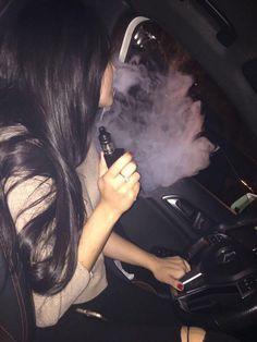 E-cigarette, Pod, Flat vape kit, Ecig tank & vape mod Smoke Photography, Grunge Photography, Girl Photography Poses, Tumblr Photography, Teenager Photography, Vape Pictures, Smoke Pictures, Fille Gangsta, Gangsta Girl