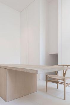 Koetsier - Van der Velden studio •: