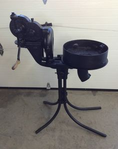 antique coal forge. vintage champion blacksmith forge blower nice condition works great rare | ebay antique coal r