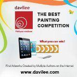 Win 1x IPad mini, 1x iPod nano, 1x Magic mouse & 5x iPod Shuffle ~ WORLDWIDE      8 Prize Winners                        Read more: http://www.linkiescontestlinkies.com/2012/11/win-1x-ipad-mini-1x-ipod-nano-1x-magic.html#ixzz2DofYqYgL