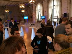 #guests #Tweetshop Poland, Concert, Shopping, Recital, Concerts, Ignition Coil