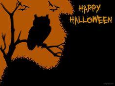 Halloween Pictures | Halloween 2011 Wallpaper, Wallpaper, Wallpapers, Desktop Wallpaper, HD ...