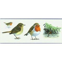 guia aves
