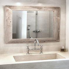 farbige badewannen ideen für moderne badezimmer | bad | pinterest, Hause ideen