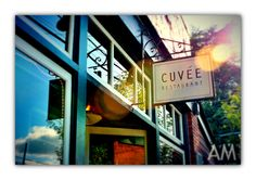 The Allie Way: Dine @ Cuveé with Willakenzie Estate: http://www.theallieway.org/2/category/cuvee96a3f2e202/1.html