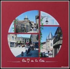 Carcassonne-020