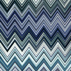 Missoni Home - Jarris Cushion - 150 - x 5ce7e3d60