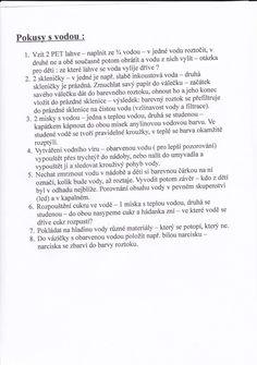 Jaba, Earth Day, Kindergarten, Preschool, Classroom, Education, Words, Ms, Advent