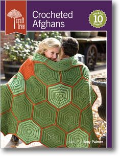 Painted turtle afghan, pretty cool! but do I want to spend 13 bucks on the book? You don't get to see the other projects! found this on interweavestore.com