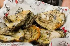 oyster recipes - Google Search