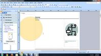 How to Make Printable Bookmarks in Microsoft Word | eHow