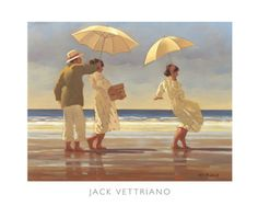 Jack Vettriano The Picnic Party painting is available for sale; this Jack Vettriano The Picnic Party art Painting is at a discount of off. Jack Vettriano, The Singing Butler, Canvas Frame, Canvas Art, Framed Art Prints, Poster Prints, Framed Wall, Party Frame, Kunst Online