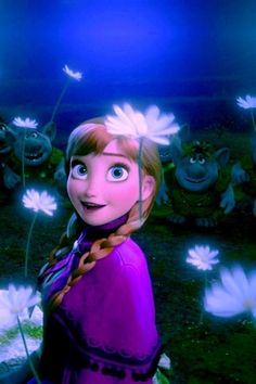 Image discovered by Lauren. Find images and videos about disney, princess and frozen on We Heart It - the app to get lost in what you love. Frozen Disney, Anna Frozen, Disney Pixar, Walt Disney, Frozen Movie, Best Disney Movies, Disney And Dreamworks, Disney Animation, Disney Magic