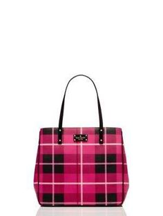 ellison avenue sidney | Kate Spade New York