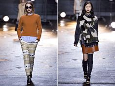 http://honestlywtf.com/collections/3-1-phillip-lim-fall-2013/