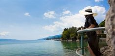 Víkendové kúpanie v Chorvátsku - Cestovná kancelária DAKA Panama Hat, Mercedes Benz