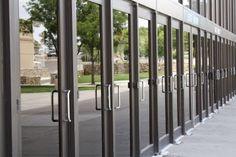 Services: Commercial Door Sales, Garage Door Sale, Electric Operators, Garage Door Suppliers, Garage Door Repair, Garage Door Installation, Garage Repair, Non Insulated Garage Doors, Garage Company, Garage Door, Garage Door Service, Door Sales