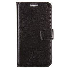 iPhone 6 Cüzdanlı Siyah Kılıf-İphone kılıfı-İphone 6 kılıfı-İphone 6 cüzdanlı kılıf-İphone 6 siyah kılıf-İphone cüzdanlı kılıf