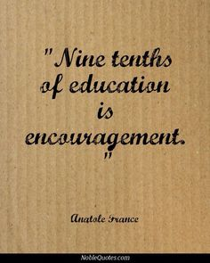 Education quotes for students in english best education quotes images on good learning quotes educational quotes . education quotes for students in english Famous Education Quotes, Education Quotes For Teachers, Quotes For Students, Quotes For Kids, Kid Quotes, Math Education, Primary Education, Education College, Childhood Education