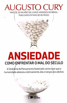ANSIEDADE - COMO ENFRENTAR O MAL DO SECULO Hermann Hesse, I Love Books, Books To Read, Literary Quotes, Book Authors, Book Recommendations, Book Lovers, Ebooks, Reading