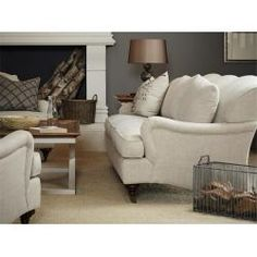 Churchill Living Room Set Universal Furniture in Living Room Sets. The Churchill Living Room Set by Universal Furniture is a celebration of lifes great moments. Add this beautiful collection to your home for a style that everyone will enjoy. Hudson Furniture, Large Furniture, Sofa Furniture, Shabby Chic Furniture, Living Room Furniture, Living Room Decor, Furniture Styles, Cheap Furniture, Furniture Sets