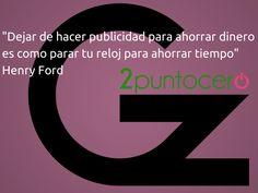 Publicidad - Gz2puntocero.com