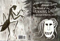 john Bellairs - Google Search
