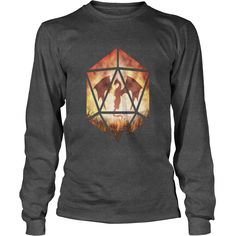 fire dragon d20 #gift #ideas #Popular #Everything #Videos #Shop #Animals #pets #Architecture #Art #Cars #motorcycles #Celebrities #DIY #crafts #Design #Education #Entertainment #Food #drink #Gardening #Geek #Hair #beauty #Health #fitness #History #Holidays #events #Home decor #Humor #Illustrations #posters #Kids #parenting #Men #Outdoors #Photography #Products #Quotes #Science #nature #Sports #Tattoos #Technology #Travel #Weddings #Women