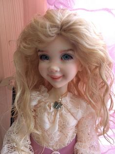 Game Of Thrones Characters, Dolls, Disney Princess, Disney Characters, Baby Dolls, Puppet, Doll, Baby, Disney Princesses