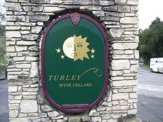 Turley Wine Cellars - Incredible Zins