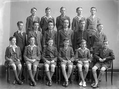 Findmypast have recently added Royal Hibernian Military School admissions 1847-1932 to their site – a great resource for tracing the children of your military ancestors.